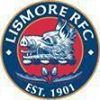 Lismore RFC Supporters