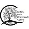 Pottery Bank Community Centre Ltd