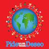 Proyecto Pide un Deseo México