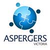 Aspergers Victoria