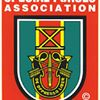 Special Forces Association, NorthEast Florida Chapter 88