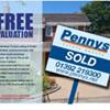 Pennys Estate Agents