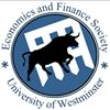 University of Westminster Economics & Finance Society