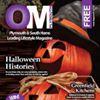Plymouth OM Magazine