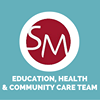 Simpson Millar - Education, Health & Community Care Team