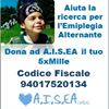 A.I.S.EA Onlus - Associazione Italiana Emiplegia Alternante