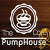 The Pumphouse Cafe