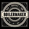 Boilermaker NYC
