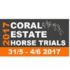 Renswoude Horse Trials