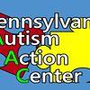 Pennsylvania Autism Action Center