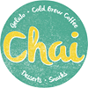 CHAI, Peterborough