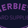 Herbie's Yard Supplies