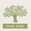 Oak End Nursery and Potager