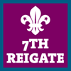 7th Reigate Scout Group