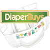 DiaperBuys