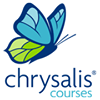 Chrysalis Not For Profit Ltd