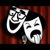 Rob's Comedy Playhouse