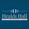 Healds Hall Hotel