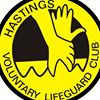 Hastings Voluntary Lifeguards