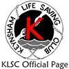 Keynsham Lifesaving Club