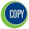 Copy Solutions Ltd