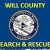Will County EMA - Search & Rescue