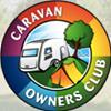 Caravan Owners Club