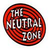 The Neutral Zone