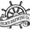 Helm's Brewing Co. Ocean Beach Tasting Room