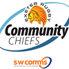 Exeter Chiefs Community