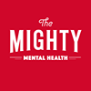 Mental Health on The Mighty thumb