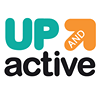 Up and Active Burnley