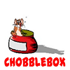 chobblebox.com
