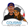 Cousins Auto Care