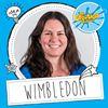 The Creation Station - Wimbledon