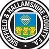 Sheffield & Hallamshire County FA