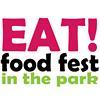 EAT Food Fest
