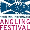 Stirling International Angling Festival