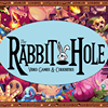 Geek Rabbit