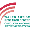 Wales Autism Research Centre (WARC) thumb