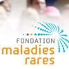 Le Défi UTMB de la Fondation maladies rares