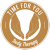 Time For You Body Therapy