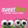 Sweet Frog Southend on Sea, UK