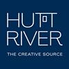 Hutt River Design