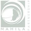 Mahila Partnership