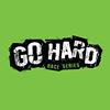 GoHard Events