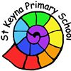 St Keyna Primary School