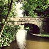 Hebden Bridge Yorkshire
