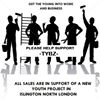 TYBZ Youth Project