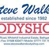 Steve Walker's Bodyshop